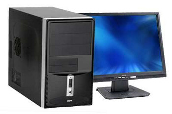 x-BuyComputerSystem